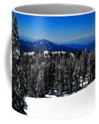 Landscape Az Coffee Mug