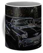 58 Fleetwood Coffee Mug