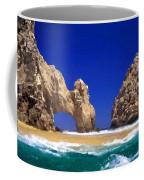 Landscape Images Coffee Mug