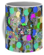 6-10-2015abcdefghijklmnop Coffee Mug