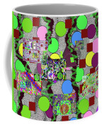 6-10-2015abcdefghijklmnopqrtuvwxy Coffee Mug