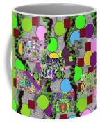 6-10-2015abcdefghijklmnopqrtuvwxyz Coffee Mug
