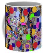 6-10-2015abcdefghijklmnopqrtuvwxyzabcdefghi Coffee Mug