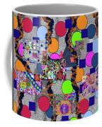 6-10-2015abcdefghijklmnopqrtuvwxyzabcdefghij Coffee Mug