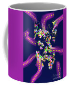 6-10-2018d Coffee Mug