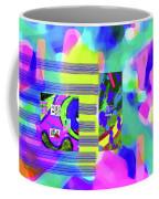 6-12-2015cabcdefghijkl Coffee Mug