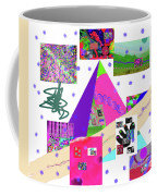 6-14-2015cabcdefghijklmnopqrtuvwxyzabcdefgh Coffee Mug