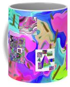 6-19-2015da Coffee Mug