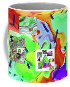 6-19-2015dabcdefghijklmnopqrt Coffee Mug
