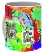 6-19-2015dabcdefghijklmnopqrtu Coffee Mug