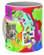 6-19-2015dabcdefghijklmnopqrtuvwxy Coffee Mug