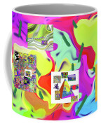 6-19-2015dabcdefghijklmnopqrtuvwxyza Coffee Mug