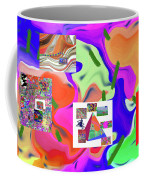 6-19-2015dabcdefghijklmnopqrtuvwxyzabcdef Coffee Mug