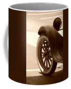 1926 Model T Ford Coffee Mug