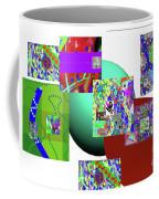 6-20-2015gabcdefg Coffee Mug