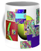 6-20-2015gabcdefghijklmnopq Coffee Mug