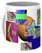 6-20-2015gabcdefghijklmnopqrtu Coffee Mug