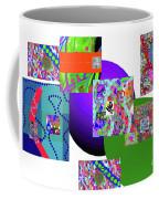 6-20-2015gabcdefghijklmnopqrtuvwxyzabcdefgh Coffee Mug