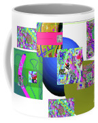 6-20-2015gabcdefghijklmnopqrtuvwxyzabcdefghijklm Coffee Mug