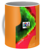 6-20-2015h Coffee Mug