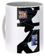 6-22-2015dabcdefg Coffee Mug