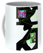 6-22-2015dabcdefghijklmnop Coffee Mug