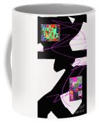 6-22-2015dabcdefghijklmnopqrtuvwxyzabcdefgh Coffee Mug