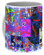 6-27-2015bab Coffee Mug