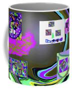 6-3-2015babcdef Coffee Mug