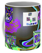 6-3-2015babcdefg Coffee Mug