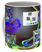 6-3-2015babcdefghij Coffee Mug