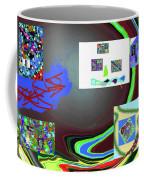 6-3-2015babcdefghijkl Coffee Mug
