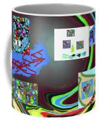 6-3-2015babcdefghijklm Coffee Mug