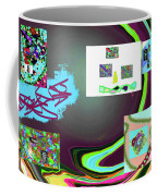 6-3-2015babcdefghijklmno Coffee Mug