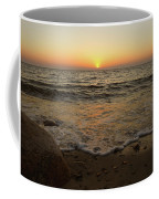 6-6-16--0576 Don't Drop The Crystal Ball Coffee Mug