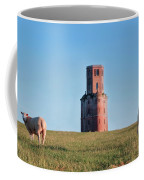 Horton Tower - England Coffee Mug