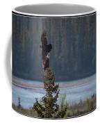 6 Coffee Mug