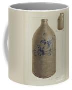 Jug Coffee Mug
