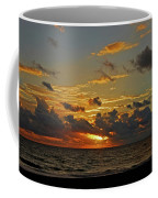 6- Juno Beach Coffee Mug
