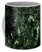 One Country Farmhouse Coffee Mug