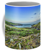 Strumble Head Lighthouse Coffee Mug
