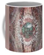 The Origin Coffee Mug