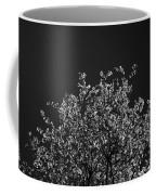 Treetop Coffee Mug