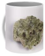 Trinitite Coffee Mug