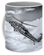 Us Custom And Border Protection Coffee Mug