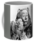 Wizard Of Oz, 1939 Coffee Mug by Granger