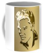 Elvis Presley Collection Coffee Mug