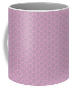 Arabesque 064 Coffee Mug
