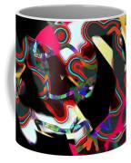 62109 Coffee Mug
