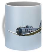 64 Coffee Mug